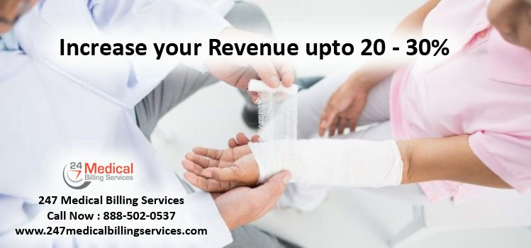 Urgent Care Billing Services