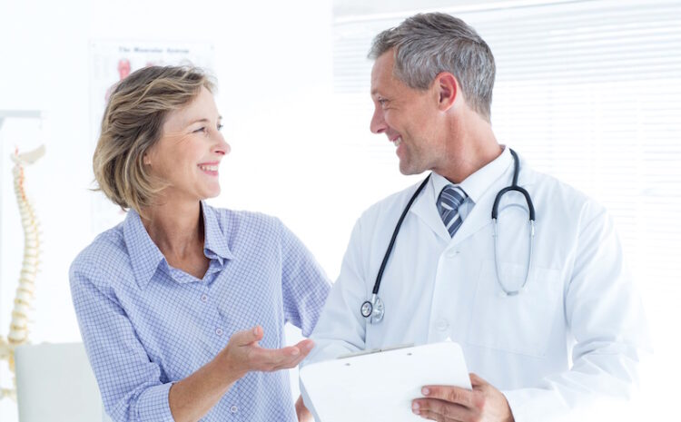 Boost Patient Influx by Increasing Patient Time and Sharing Billing Burden