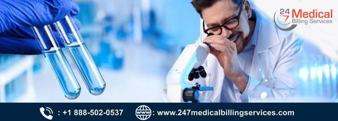 Pathology Billing Services