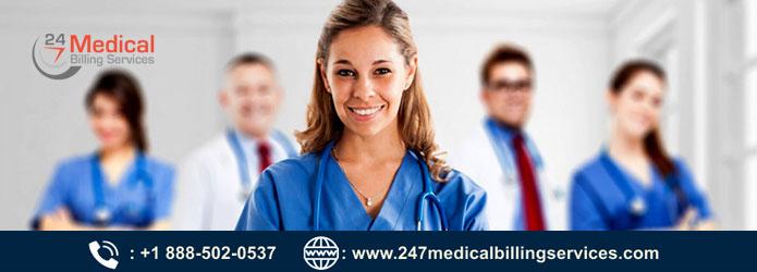 Skilled Nursing Facility Billing Services