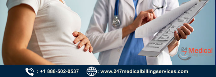 Obstetrics and Gynecology Billing Services