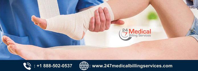 Orthopedic Billing Services