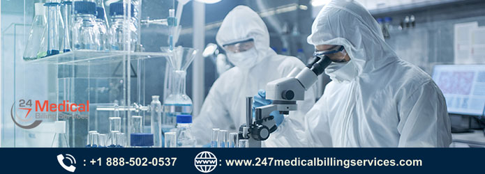 Pathology Billing Services