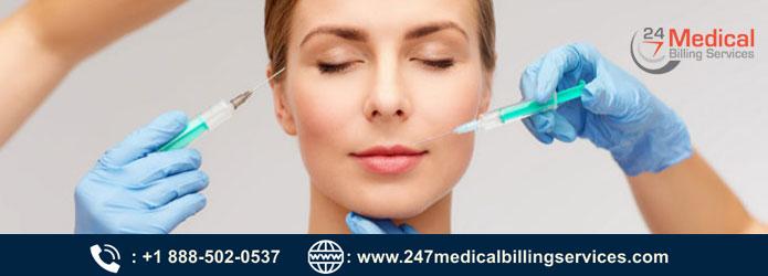 Plastic Surgery Billing Services