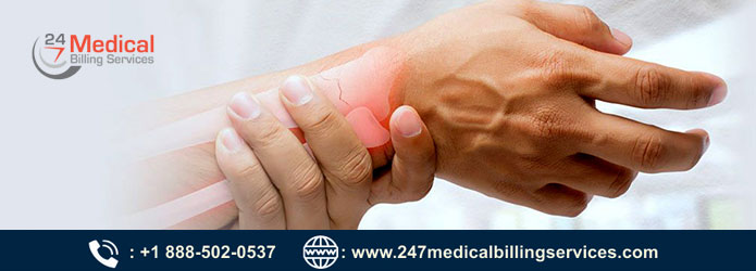 Rheumatology Billing Services