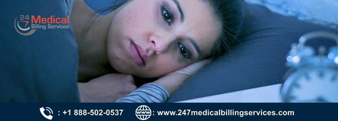 Sleep Disorder Billing Services