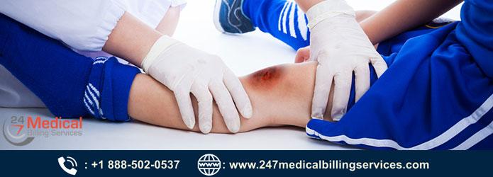 Sports Medicine Billing Services