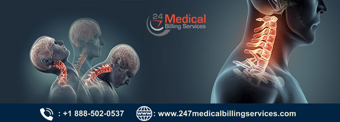 Chiropractic Billing Services