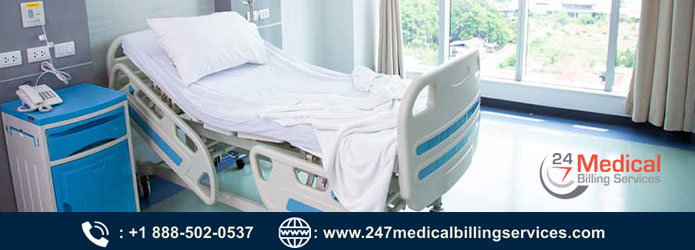 Emergency Room Billing Services