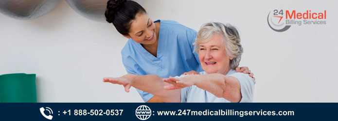 Physical Therapy Billing Services