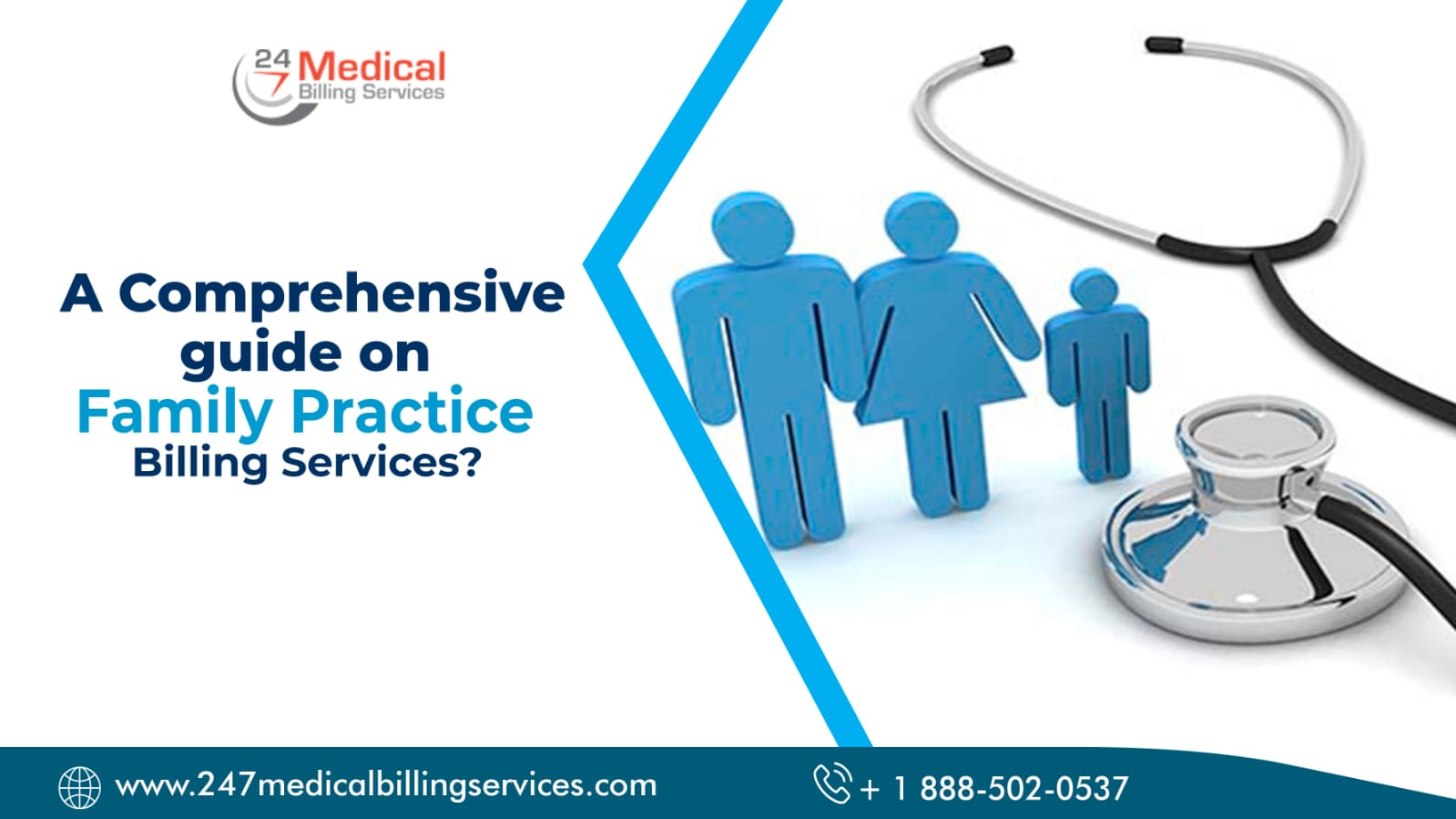 A Comprehensive Guide on Family Practice Billing Services