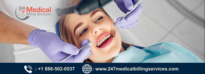 Dental Billing Services